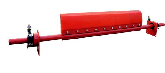 HPC07-XXXX(M1X)